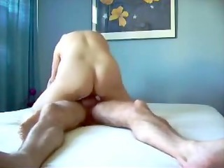 older dilettante homemade sex movie